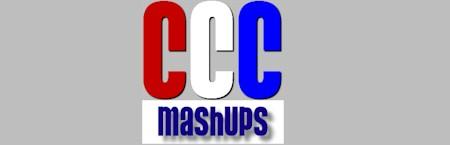 CCC Mashups