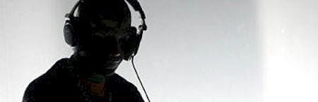 DJ erb Mashups