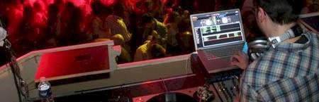 Manegaux DJ Mashups