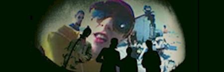 Beastie Boys Oasis Mashup