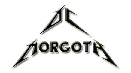 DJ Morgoth Mashups