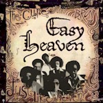 Commodores Easy Cure Mashup