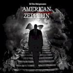 Jay-Z Zeppelin Mashup