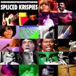 Spliced Krispies