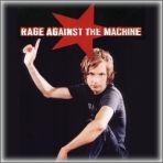 Beck Rage Against the Machine Mashup