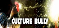 Culture Bully Music Blog