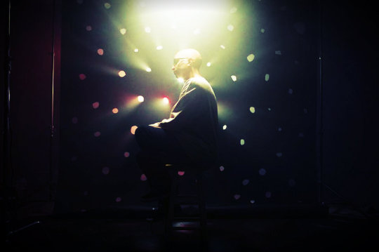 Jon Santana Producer Nashville