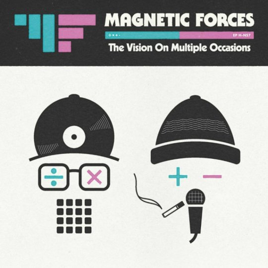 Magnetic Forces Nashville