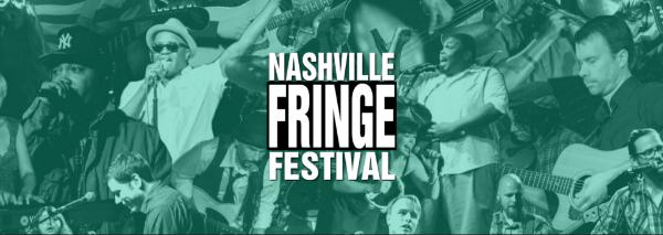 Nashville Fringe Festival