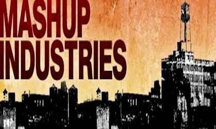 Mashup Industries