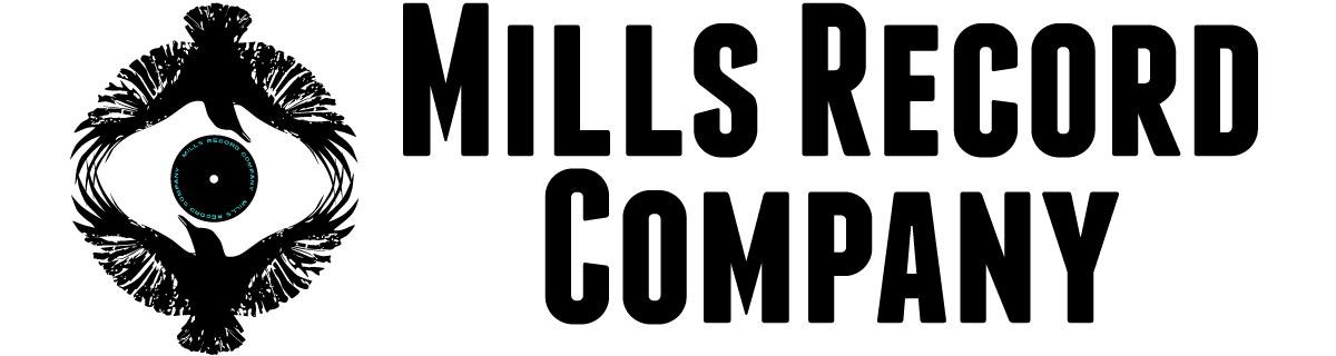 Mills Records