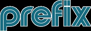 Prefix Magazine Music Blog