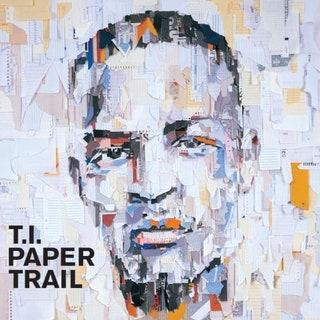 TI Paper Trail TIP