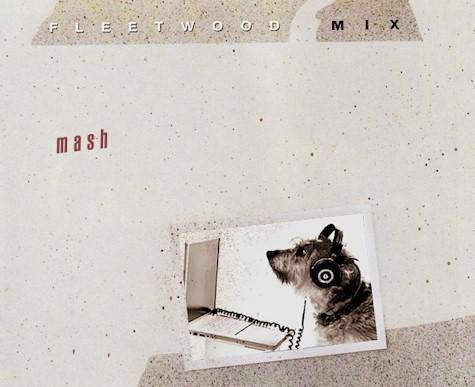 Fleetwood Mash