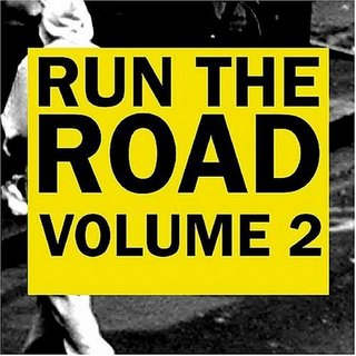 Run Road 2