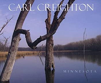 Carl Creighton Minnesota