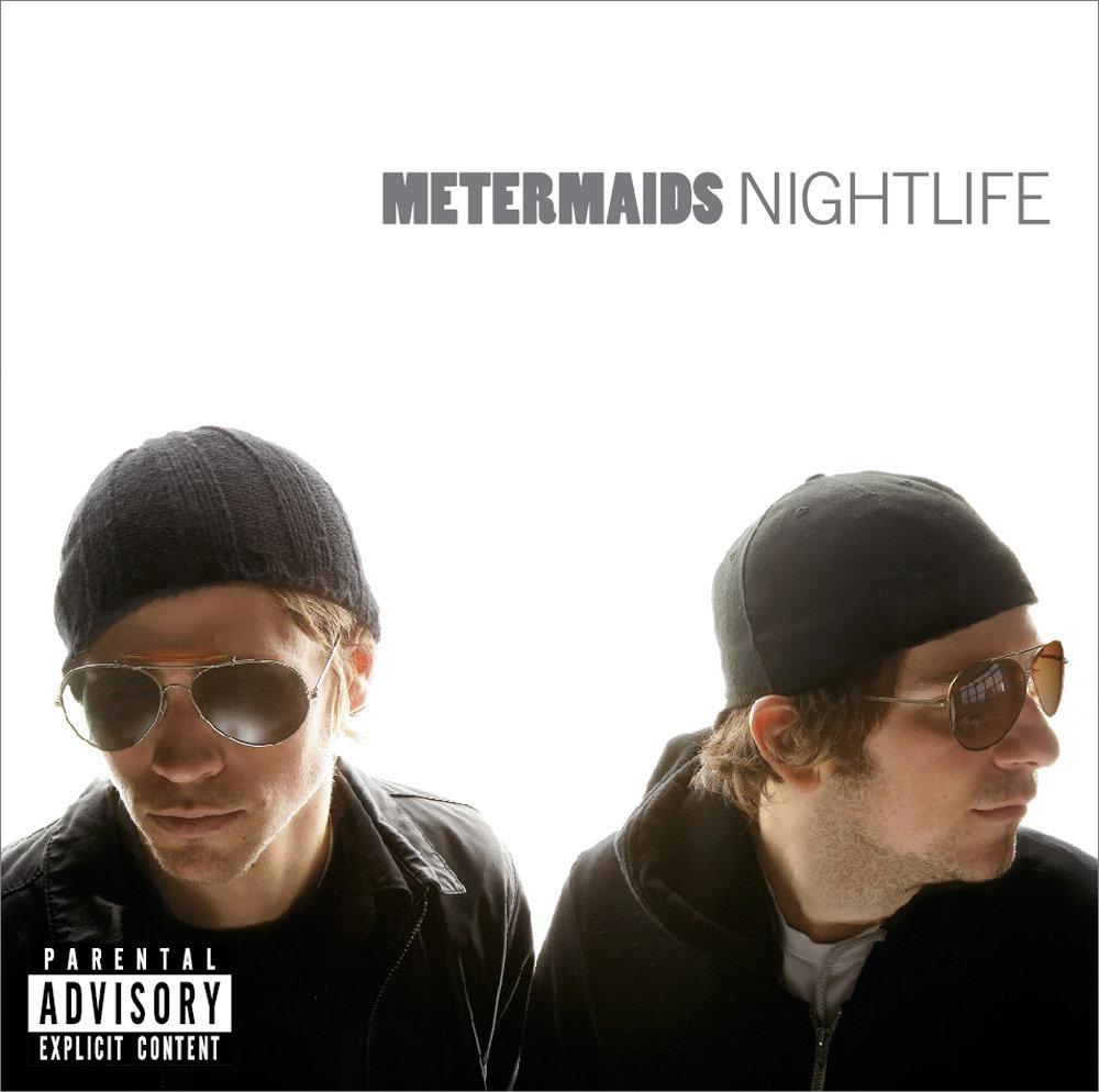 Metermaids Nightlife