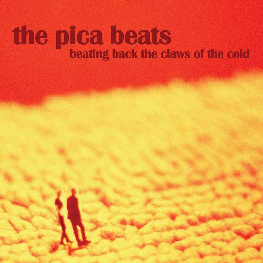 Pica Beats