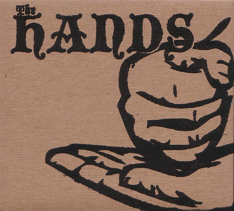 Hands So Sweet